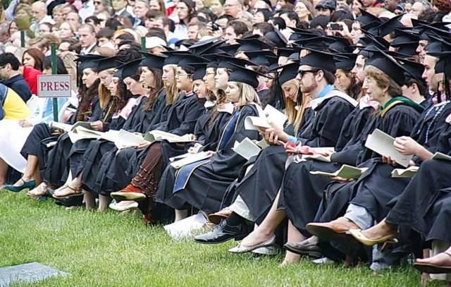 去留学英国,怎么选择留学机构?