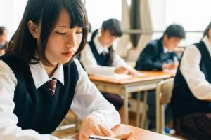 出国留学需要哪些英语考试成绩?
