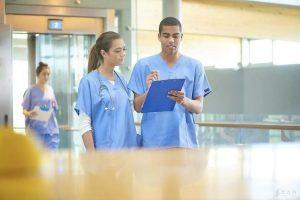 美国护理专业留学有哪些要求?