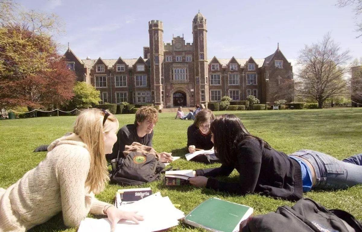 申请英国留学预科有什么好处?