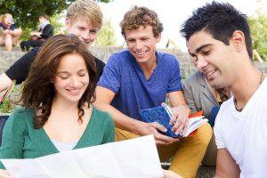 英国留学本科申请规划和申请流程