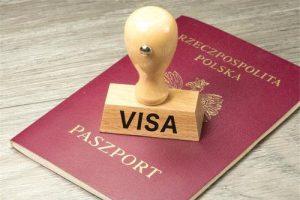 美国高中留学签证需要哪些材料?