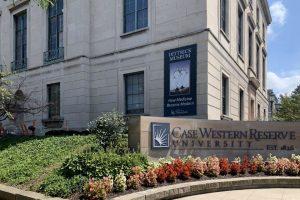 美国凯斯西储大学留学一年费用需要多少钱?