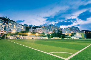 香港科技大学入学要求有哪些?