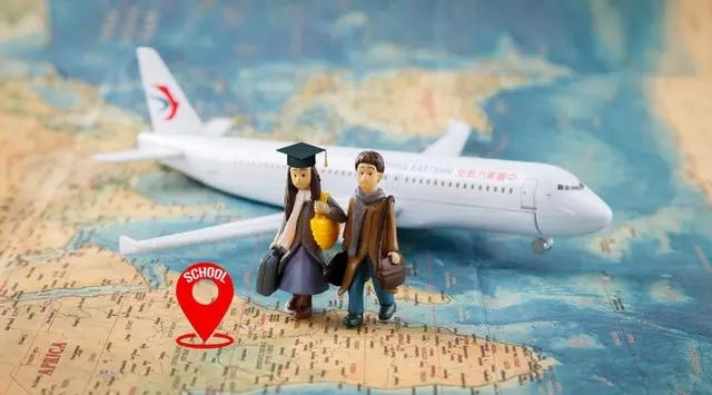 佛山哪里有美国本科生留学申请服务?