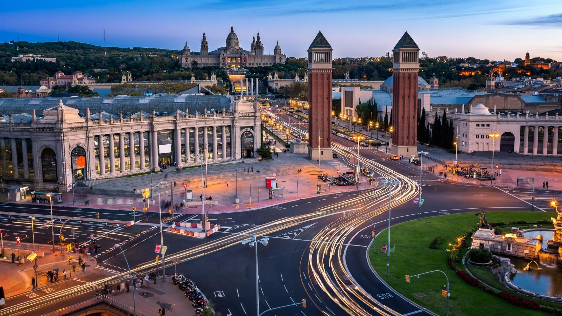 西班牙硕士留学申请条件有什么?