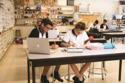 加拿大高中留学有什么优势?