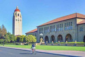 GPA不高能申什么样的美国大学?这些前100值得考虑