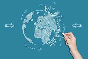 出国留学花费太高?这些国家您也可以考虑下